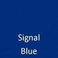 Signal Blue (RAL 5005)