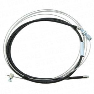 Hormann Emergency Release Cable NET 1