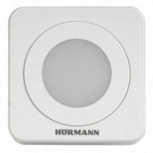 Hormann Internal Push Button IT 1B-1 Basic c/w 7m Cable