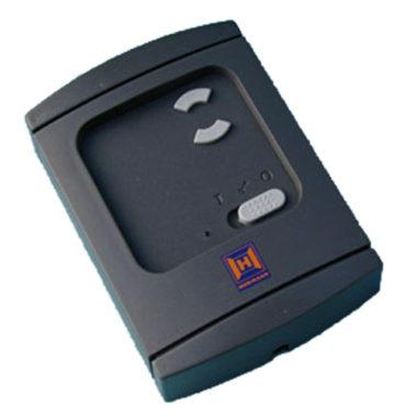 Hormann Internal Radio Push Button 868MHz FIT 2BS