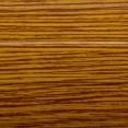 Medium Oak Wood Effect