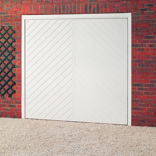 Cardale Garage Doors Online Garage Doors
