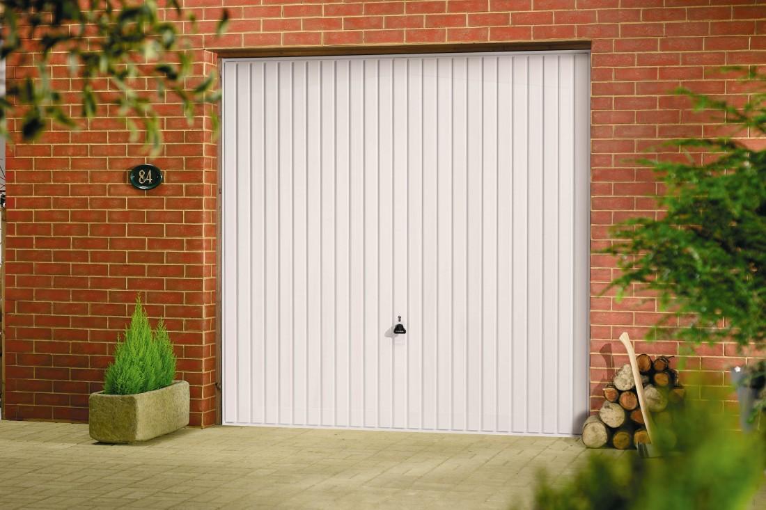 Garador Garage Doors Online Garage Doors