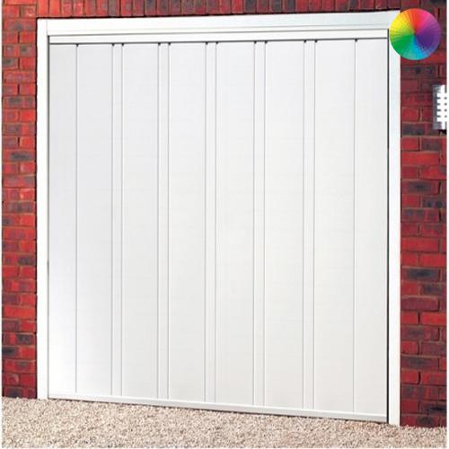 Cardale Vogue Steel Garage Door Online Garage Doors