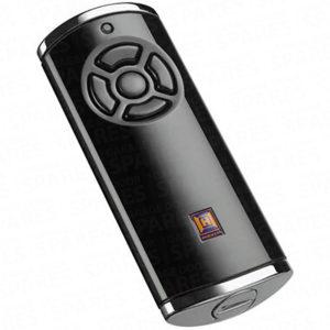 Hormann BiSecur Remote HS 5 BS