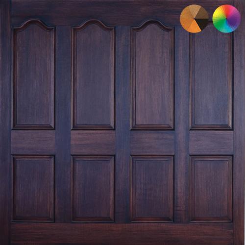 Wessex Warwick Grp Woodgrain Garage Door Online Garage Doors
