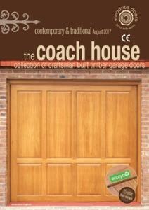 Woodrite Brochure